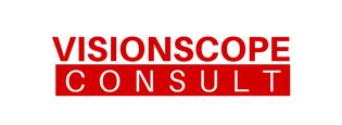 vision scope consult logo